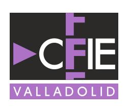 CFIE de Valladolid
